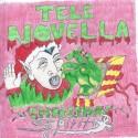 TELE NOVELLA : Christmas Spirit