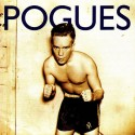 POGUES (the) : CD Peace And Love