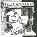 CANNANES (the) : Prototype
