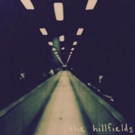 HILLFIELDS (the) : A Visit