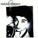 KLAUS CORNFIELD : LP Comes