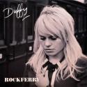DUFFY : LP Rockferry