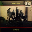 PEARL JAM : LP Live In Chicago - March 28, 1992