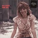 WILLIAMS Lucinda : LP Live At Kut-Fm, Austin 1981