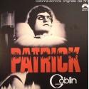 GOBLIN : LP Patrick