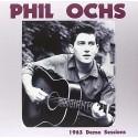 PHIL OCHS : LPx2 1963 Demo Sessions