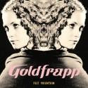 GOLDFRAPP : LP Felt Mountain