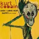 KURT COBAIN : And I Love Her