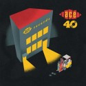 """VARIOUS : 7""""EPx7 Ace Records 40th Anniversary"""