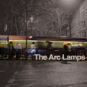 ARC LAMPS (the) : You Made A Wave Of Sound