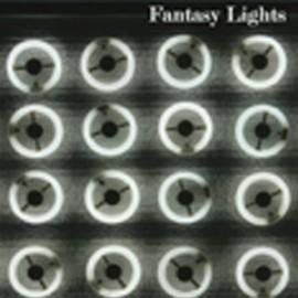 FANTASY LIGHTS : You're My September