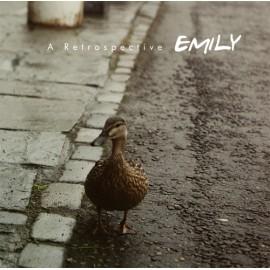EMILY : CDx2 Retrospective