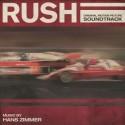 ZIMMER Hans : LPx2 Rush