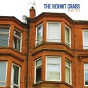 HERMIT CRABS (the) : CD In My Flat