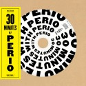PERIO : CD 30 minutes with Perio