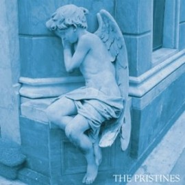 PRISTINES (the) : All Washed Out