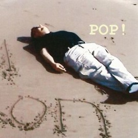 WILSON Phil : Pop!
