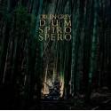 DIR EN GREY : CD Dum Spiro Spero