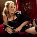 KRALL Diana : LPx2 Glad Rag Doll