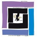 BERNSTEIN Elmer : LP The Man With The Golden Arm