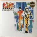 AIR : LP Moon Safari