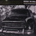 LEMONHEADS (the) : LPx2 Rockin' The Shell (The Classic 1994 Radio Broadcast)