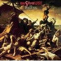 POGUES (the) : CD Rum Sodomy & The Lash
