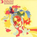 VARIOUS : LPx2 Defected In The House Miami 2006 : Sunrise