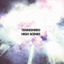 TENNISHERO : High Scenes