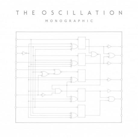 OSCILLATION (the) : LP Monographic