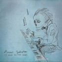 DANIEL JOHNSTON : CD Is And Always Was