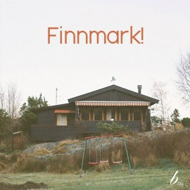 FINNMARK! : CD Things Always Change