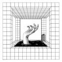 """LENPARROT : LP """"Naufrage"""" & """"Aquabonism"""""""