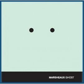 MARSHEAUX : Ghost