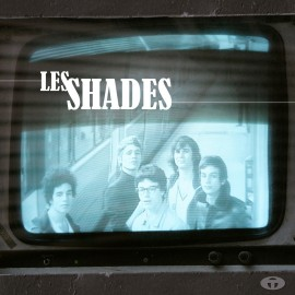 SHADES (les) : Le Prix A Payer