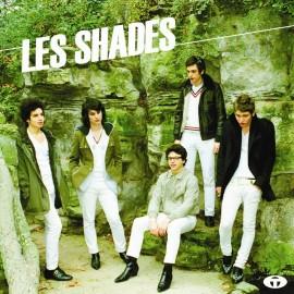 SHADES (les) : Le Temps Presse
