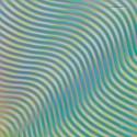 """DJANGO DJANGO : 12""""EP Unreleased Versions & Remixes - Volume 1"""