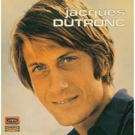 DUTRONC Jacques : LP L'opportuniste