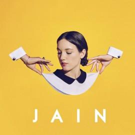 JAIN : Come