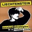 LIECHTENSTEIN : CD+CDEP Survival Strategies In A Modern World - Everything's For Sale