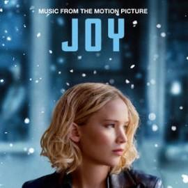 OST : LPx2 Joy