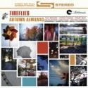 FIREFLIES : Autumn Almanach