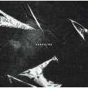"VERVEINE : 12""EP Peaks"