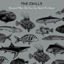 "CHILLS (the) : 12""EP Pyramid"