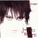 JOAN JETT AND THE BLACKHEARTS : LP Sinner