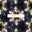 HANNAH PEEL : LP Rebox 2