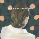 DON'T CRY SHOPGIRL : Bring Me Home