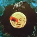 AIR : CD Le Voyage Dans La Lune