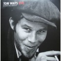 WAITS Tom : LPx2 My Father's Place, Roslyn 1977
