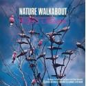 SVEN LIBAEK : LP Nature Walkabout